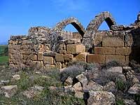 Ermita de San Fertus